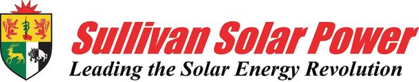 Large large sullivansolarpower logo