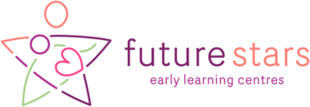 Large futurestars logo horiz rgb