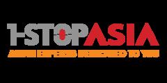Large 1 stopasia asianexperts logo 500x250