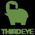 Large logo te 300 linkedin