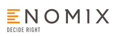 Enomix seeking a front-end Webdeveloper