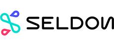 Large logo