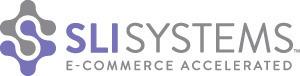 Large slisystems logo 300x76