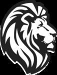Large logo gtech