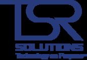 Large tsr logo documents