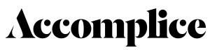 Large workable logo