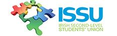 Large logo for website