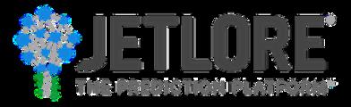 Large jetlore logo onclear 2