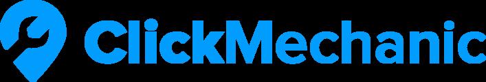 Large logo blue hi