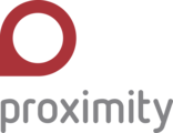 Large px logo 600x461