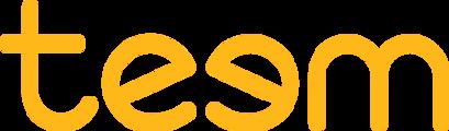Large teem logo 1235