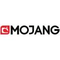 Large mojang