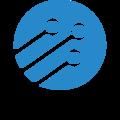 Large conveyal logo