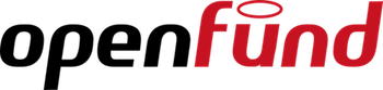Large openfund logo small