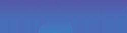 Large maguru logo blue 250