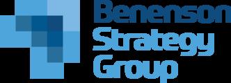 Large logo   benenson strategy group