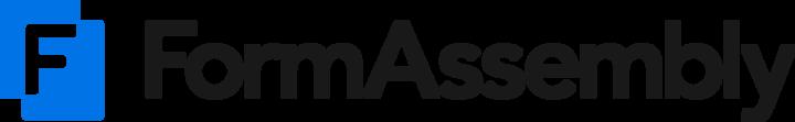 FormAssembly Inc. Company Logo