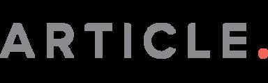 Large article logo 400x125  1
