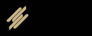 Large inskin tagline colour 500w