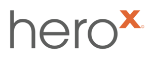 Large herox logo   big