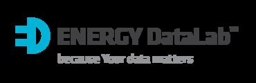 Large edl logo fin wbg