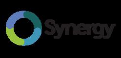 Large synergy logo   620x300px