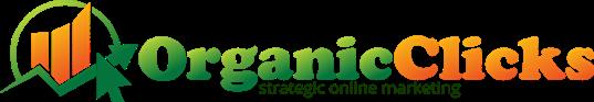 Large organiccklickslonglogo