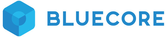 Large bluecore logo large 141013