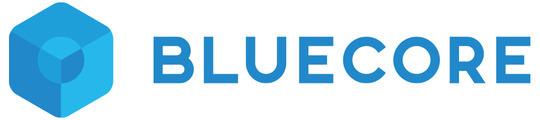 Large bluecore logo large 141013