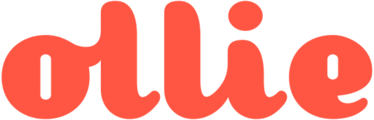 Large logo 545x175  1