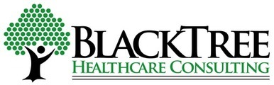 BlackTree Healthcare Consulting Jobs Collections Specialist I