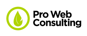 Large pwc logo2016 2.06 definitivo jpg rgb highres