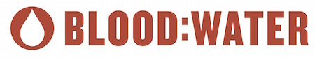 Large 2014.bw.logo small