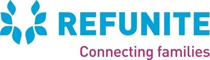 Large refunite logo   tagline cmyk