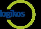 Large logikos logo