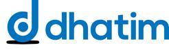 Large logo 246x73