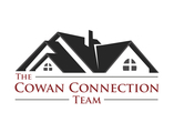 Large the cowan connection team logo   color copy