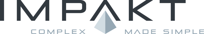 Large impakt logo   tagline rgb