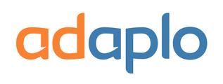 Large logo 1056 400