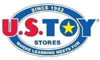 Large logo 2010 ustoystore