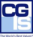 Large cgis logo cmyk tagline exo2.0