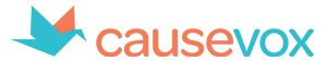 Large cv logo