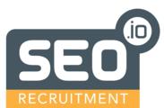 Large seo.io logo