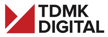 Large tdmk hires fullcolor