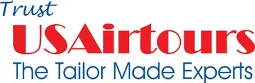 Large usairtours logo apr 17