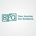 Large sfg fb logo tagline horizontal ds1