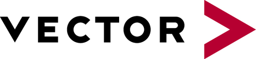vector north america, inc. - current openings  workable for job seekers