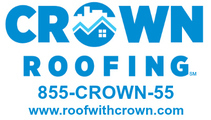 Crown Roofing LLC - Jobs: Commercial Roofing Estimator - Apply online