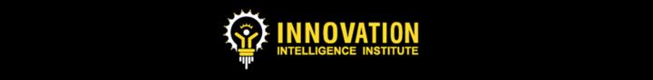 Large i3 logo 3