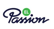 Large nowe logo blisko